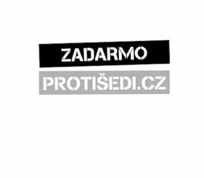 Zadar 0