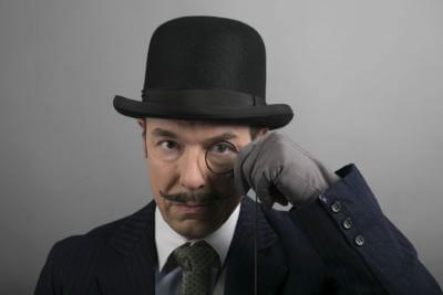 L Hlavica Poirot OneHotBook