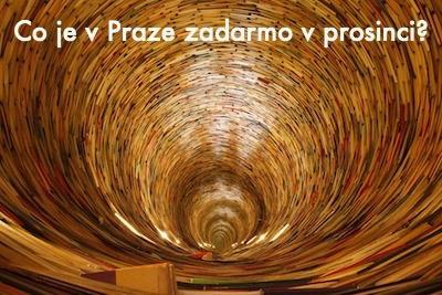 Book Mala Fotor