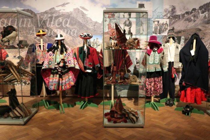 5198 V Narodni Muzeum Indiani 33