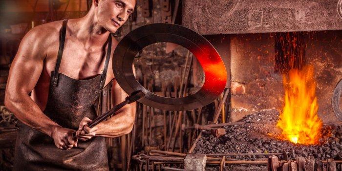 Blacksmith 2740128 1920