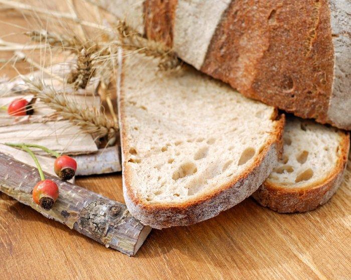 DTest Radí: Čím Propečenější Brambory A Chléb, Tím škodlivější