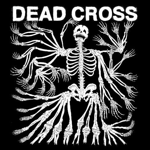 Video: Dead Cross – Church Of The Motherfuckers