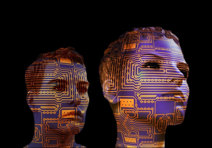 Artificial Intelligence Is Growing Up Fast: What's Next For Thinking Machines?