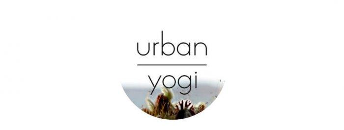 Video: Urban Yogi