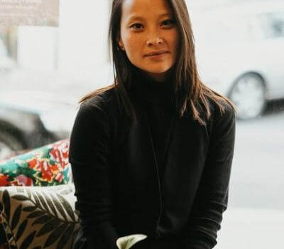 Foto Archiv Do Thu Trang