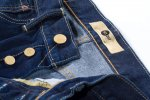 18 501Day Prod Laydowns Selvedge Detail 01
