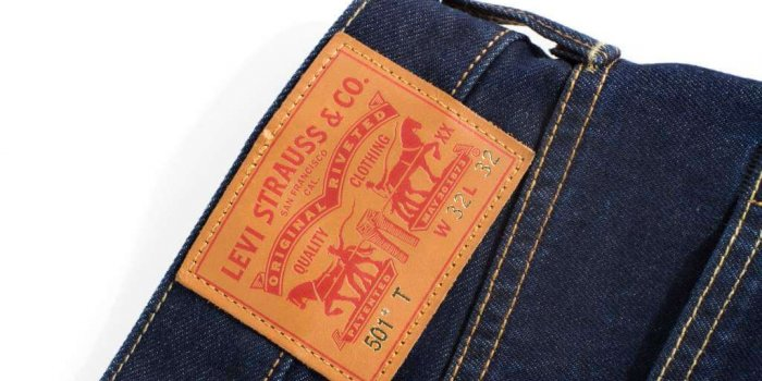 18 501Day Prod Laydowns Selvedge Detail 06