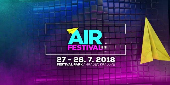 AIR 2018 Cover Logo B