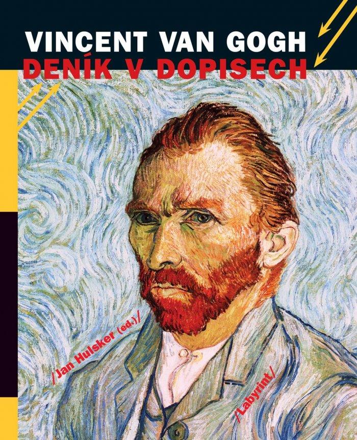 Kahlo I Van Gogh Si Vysloužili Dotisk