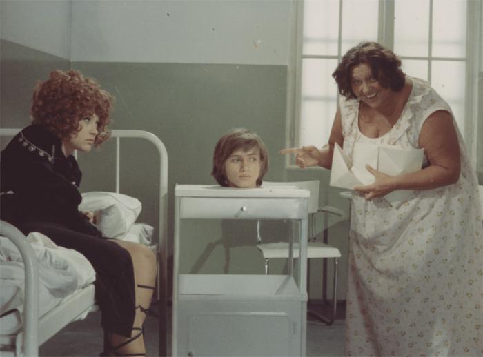 Výstava Filmových Kostýmů Připomíná Slávu československé Kinematografie