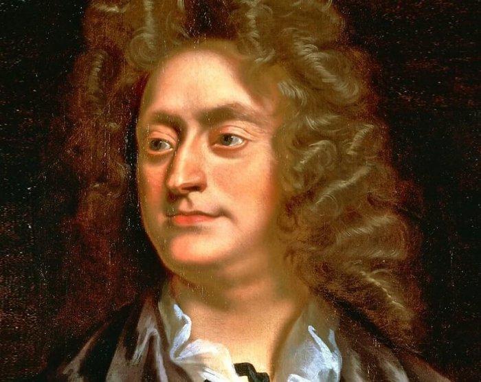Mistři Klasické Hudby: Henry Purcell