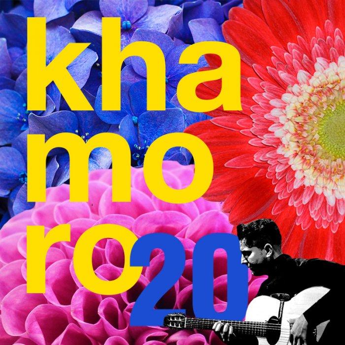 Je Tu Další Ročník Festivalu Khamoro