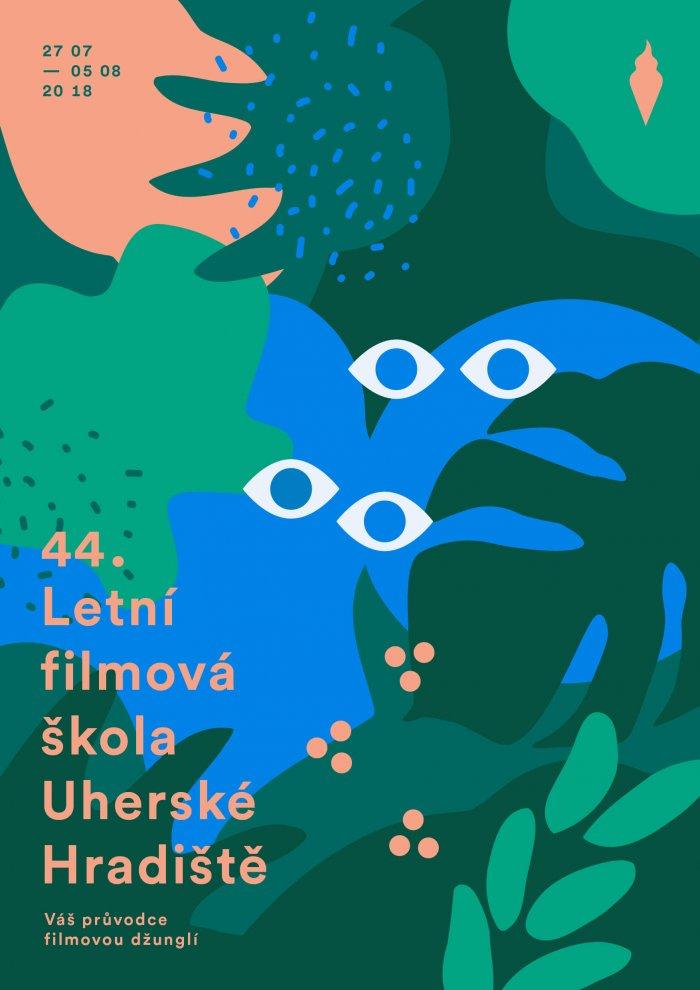 Festival Letní Filmová škola Uherské Hradiště Spouští Akreditace