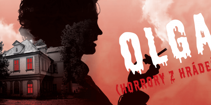 Leti Olga FB Cover02