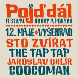 TTT PojdDal2018 250×250