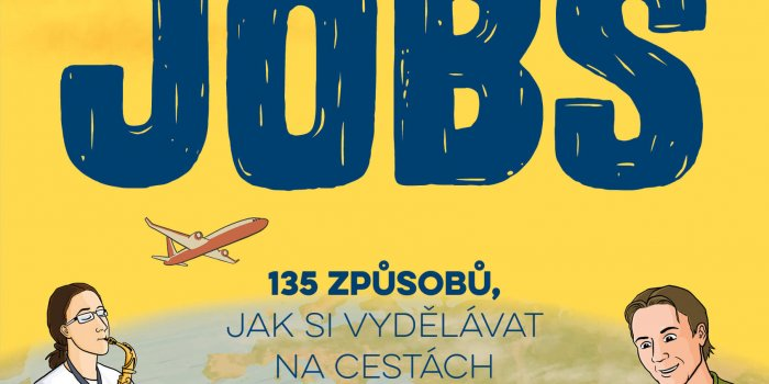 Travel Jobs Cover 606×215