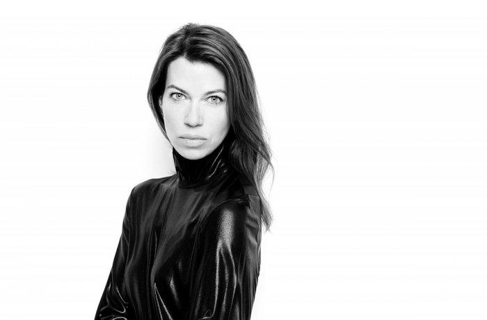 Andrea Běhounková: Vogue Má Svou Specifickou DNA