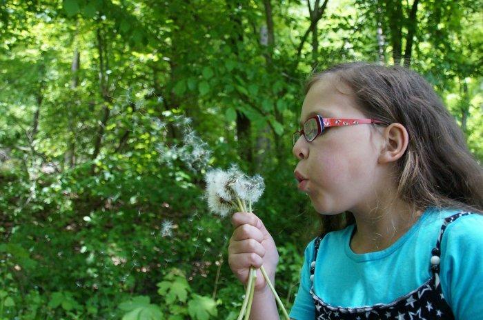 Nemajetné Rodiny Mohou Získat Brýle Pro Dítě Zdarma