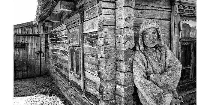 Foto Jan Dobrovský