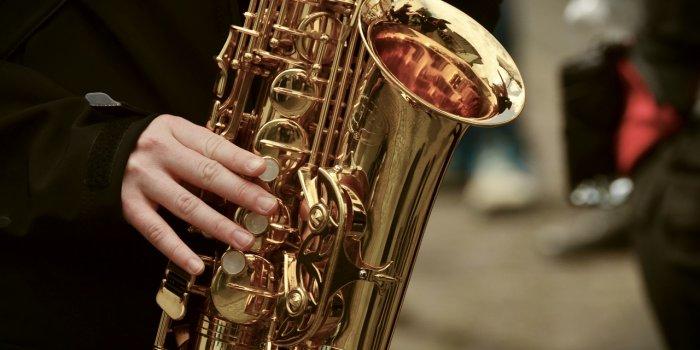 Saxophone 3246650 1280
