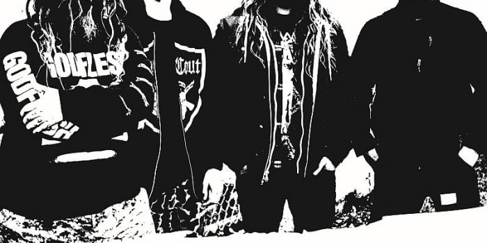 Soulfly A2 View
