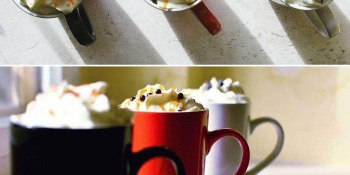Foto Archiv La Terra Coffee