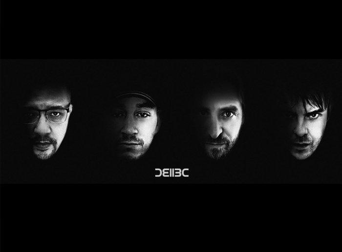 Formace Bad Company UK Vystoupí Už Tento Pátek V ROXY