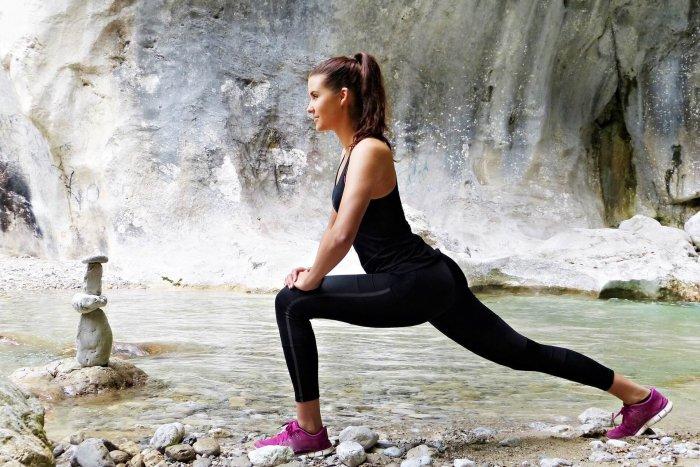 Chyby Čechů Při Rekreačních Sportech: Jak Se Vyhnout Bolestivým Zraněním