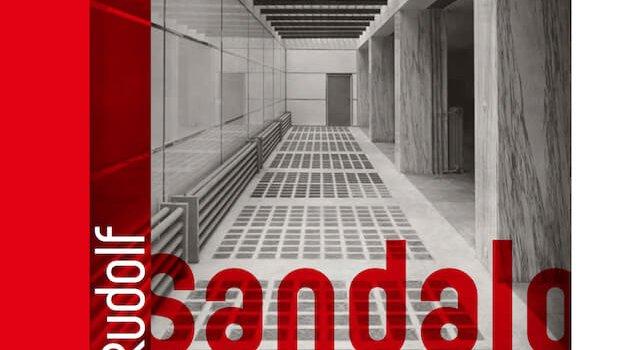 04 Sandalo PlakatA4