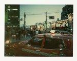 Tokyo 1977 © Wim Wenders . Courtesy Wim Wenders Foundation