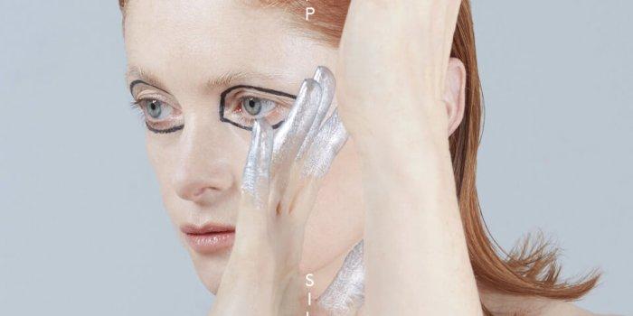 Goldfrapp SilverEye Deluxe