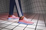 +H21219 Originals DEERUPT SS18 KEY Fashion On Foot Detail March Directional WE Male CQ2624 01