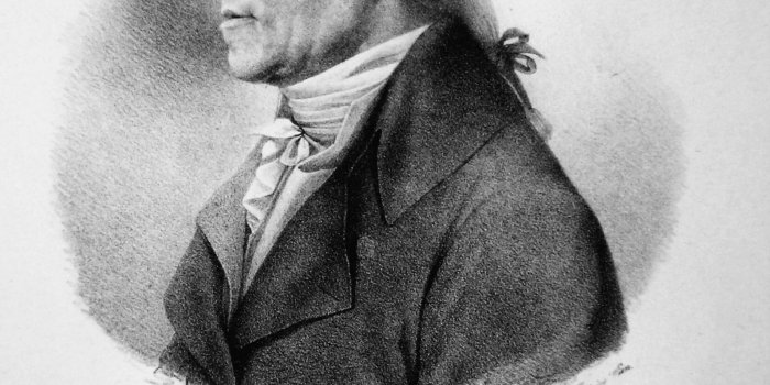 By Franz Eybl (1806-1880) [Public Domain], Via Wikimedia Commons