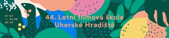 Festival Letní Filmová škola: Lars Von Trier A Virtuální Realita