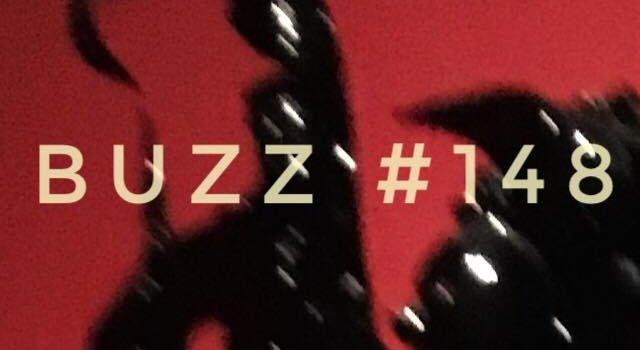 Buzz148