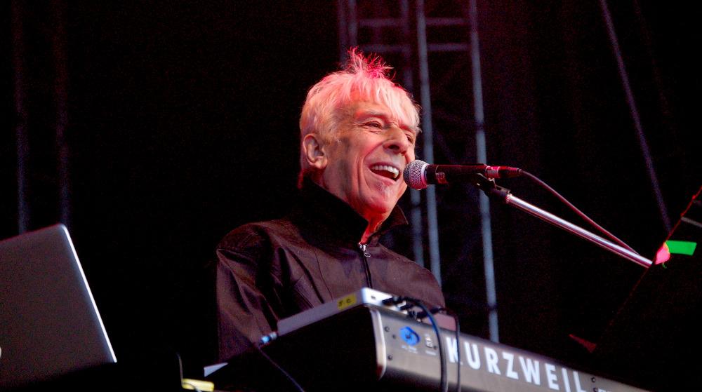 foto Jiří Janda