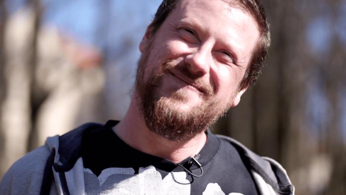 #tydenprodusi: Podívejte Se Na Video O Lince Bezpečí
