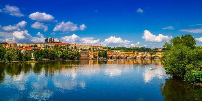 Prague 1882884 1280