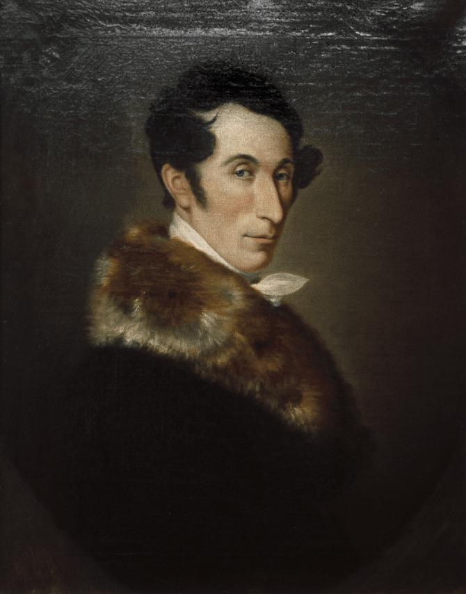 [Public domain], via Wikimedia Commons