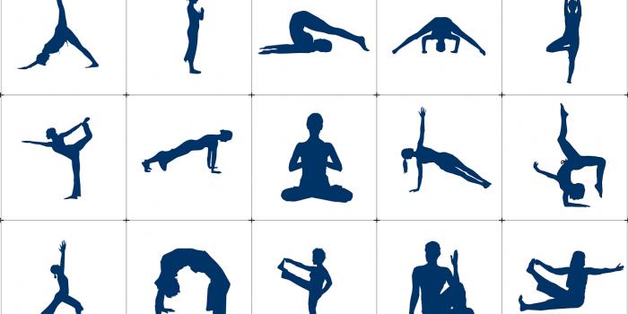 Yoga 153436 1280