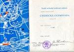 1968 Diplom MChO 001