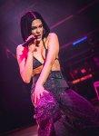 2018 07 20 22H Jessie J 03 Klapper.cz
