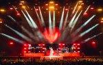 Jessie J, všechny fotografie Petr Klapper