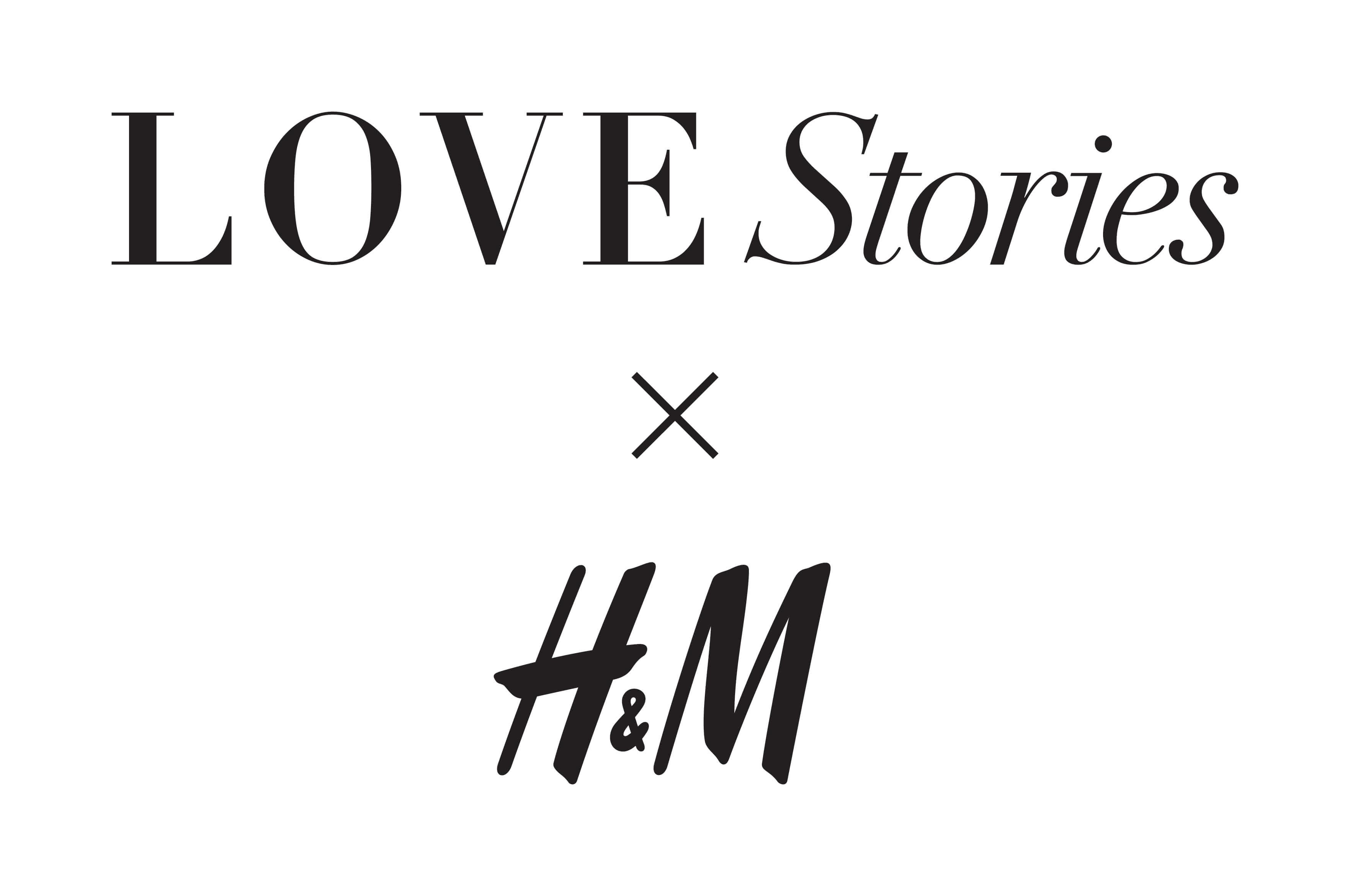 foto: H&M