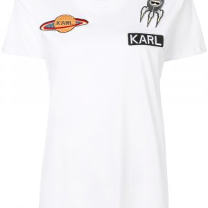 S:Karl Lagerfeld89914 E A12907338 Web