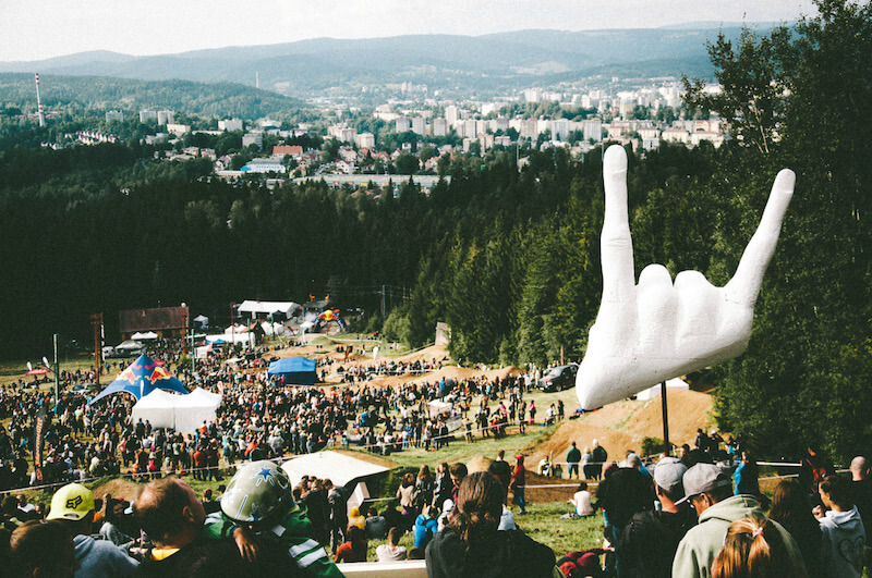 foto: Lukáš Matoušek