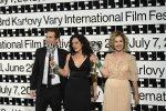 Delegace K Filmu Cesta Do Florianopolis