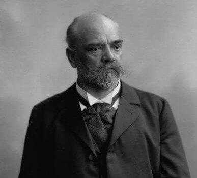 Jan Nepomuk Langhans [Public Domain], Via Wikimedia Commons