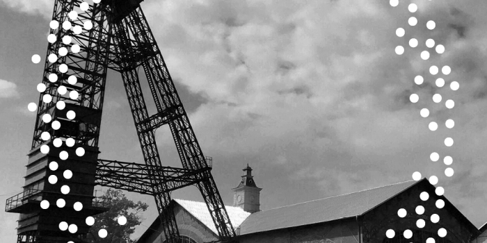 Důl Barbora, Foto Pořadatel Akce